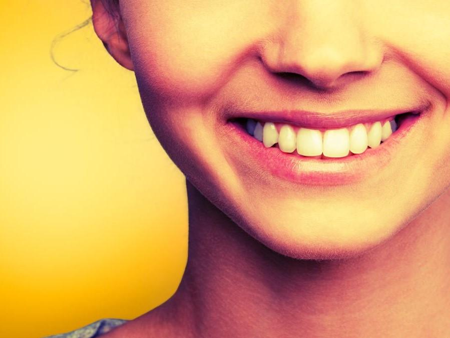 Il segreto della felicità: pagare qualcuno che lo faccia al nostro posto!
