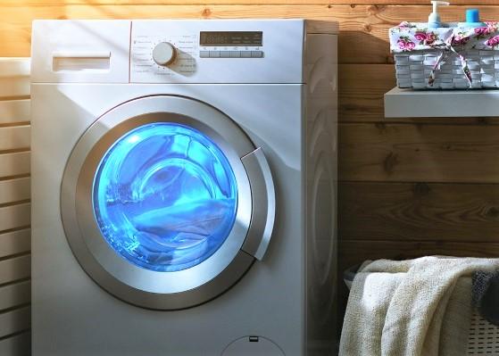 Come scegliere l\'asciugatrice: analizziamo costi e consumi -
