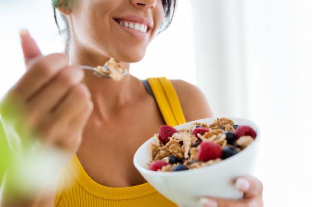Pulitine Diet Experience: prova Shock Box gratuitamente e ritrova la tua forma fisica